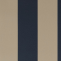 Product: PRL02613-Spalding Stripe