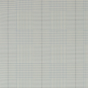 Product: PRL01708-Egarton Plaid