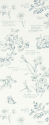 Product: PRL03101-Nature Study Toile
