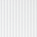 Product: PRL02506-Marrifield Stripe
