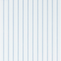 Product: PRL02509-Marrifield Stripe