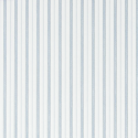 Product: PRL02508-Marrifield Stripe