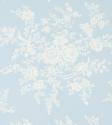 Product: PRL02804-Vintage Dauphine