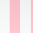 Product: PRL02616-Spalding Stripe