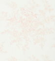 Product: PRL02805-Vintage Dauphine