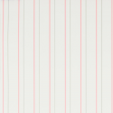 Product: PRL02105-Denton Stripe