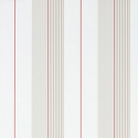 Product: PRL02012-Aiden Stripe