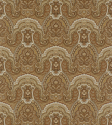Product: PRL03403-Crayford Paisley