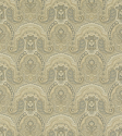 Product: PRL03402-Crayford Paisley
