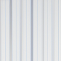 Product: PRL03601-Pritchett Stripe