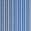 Product: PRL03501-Laurelton Stripe
