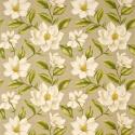 Product: DAPGGR104-Grandiflora