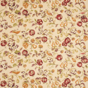 Product: DAPGPO104-Pear & Pomegranate