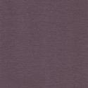 Product: DAPGLD108-Leda