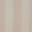 Product: T4117-Strie Stripe