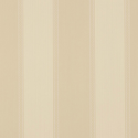Product: T4122-Strie Stripe