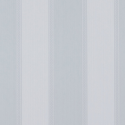 Product: T4121-Strie Stripe