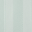Product: T4120-Strie Stripe