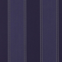 Product: T4119-Strie Stripe