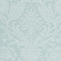 Product: T4110-Whitney Damask