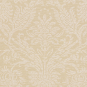 Product: T4111-Whitney Damask