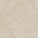 Product: T4112-Whitney Damask