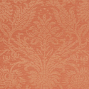 Product: T4109-Whitney Damask