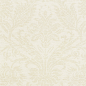 Product: T4115-Whitney Damask