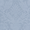 Product: T4114-Whitney Damask