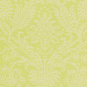 Product: T4113-Whitney Damask