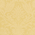 Product: T4116-Whitney Damask