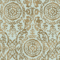 Product: T4153-Sansome
