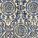 Product: T4151-Sansome