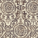 Product: T4156-Sansome