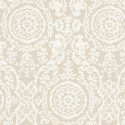 Product: T4155-Sansome