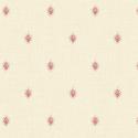 Product: TL60401-Petite Fleur