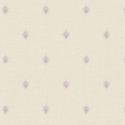 Product: TL60409-Petite Fleur