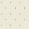 Product: TL60408-Petite Fleur