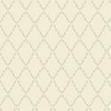 Product: TL60704-Lattice Leaf