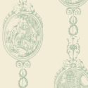Product: TL63704-Tuileries Cameo