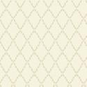 Product: TL60707-Lattice Leaf