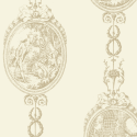 Product: TL63707-Tuileries Cameo
