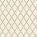 Product: TL60702-Lattice Leaf