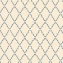Product: TL60702-Lattice Leaf