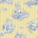 Product: TL63503-Provence Fils