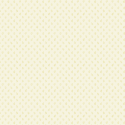 Product: TL63403-Provence Spot