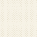 Product: TL63401-Provence Spot