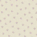 Product: TL63209-Linen Rose Spot
