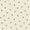 Product: TL63200-Linen Rose Spot