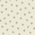 Product: TL63200-Linen Rose Spot